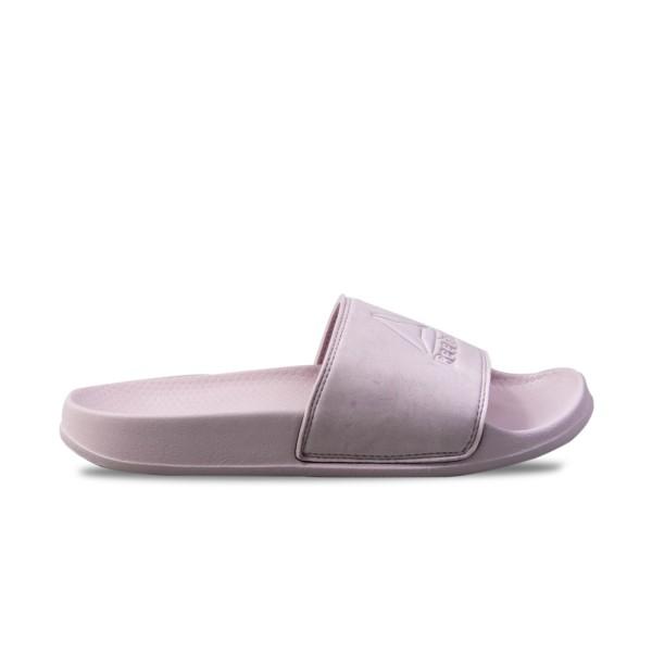 Women's Slides Reebok Fulgere Pink