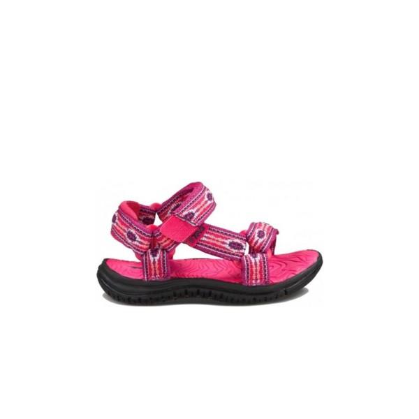 Teva Hurricane Xlt Inf Pink -Black