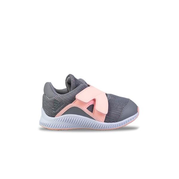 Adidas Fortarun X-Cool CF Grey