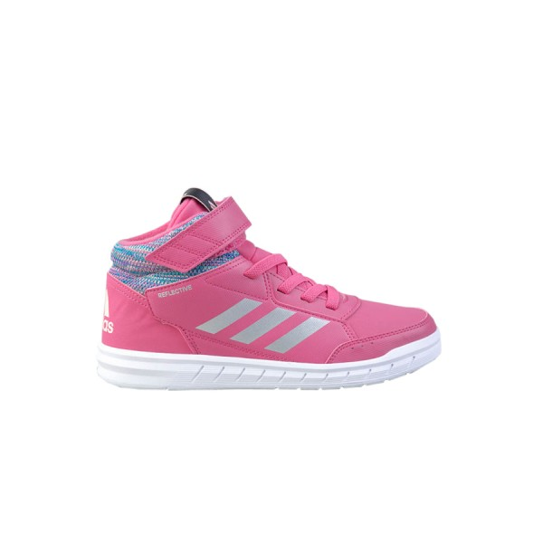 Adidas Altasport Mid Beat The Winter Pink