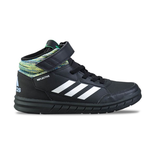 Adidas Altasport Mid Beat The Winter Black