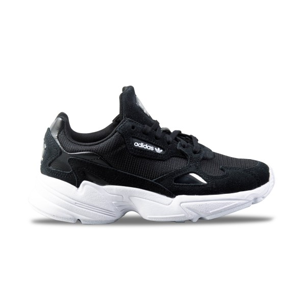 Adidas Originals Falcon Black
