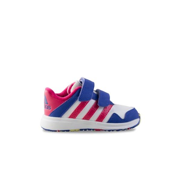 Adidas Snice I Multicolor