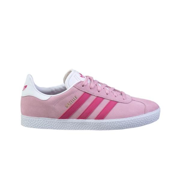 Adidas Originals Gazelle Pink - Mangeta