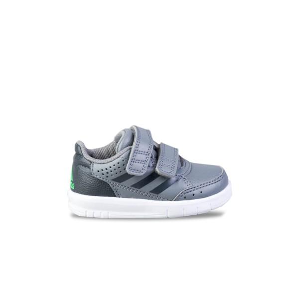 Adidas Altasport I Grey