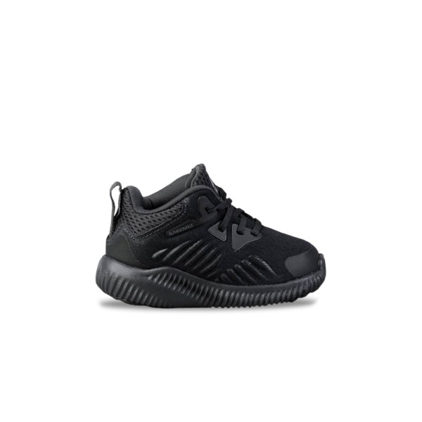 Adidas Alphabounce Beyond Black