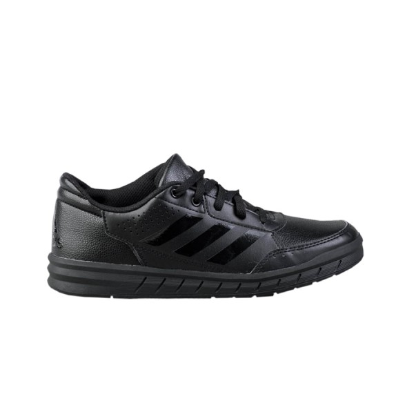 Adidas Altarun K Black