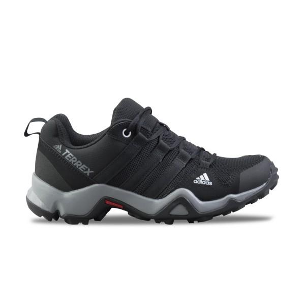 Adidas Terrex AX2R GS Black