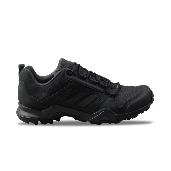 Adidas Terrex AX3R Black