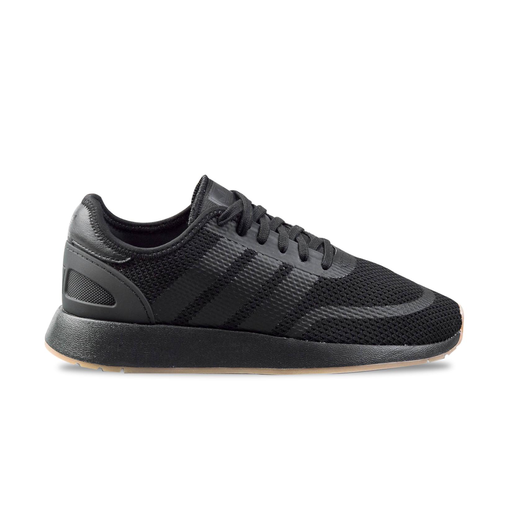 Adidas Originals N-5923 Black