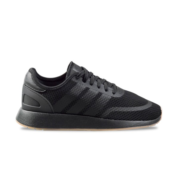 Adidas Originals N-5923 Black