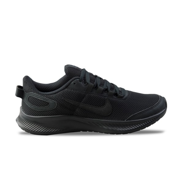 Nike Run All Day 2 Total Black