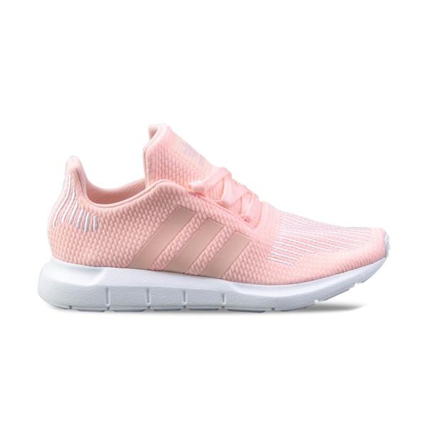 Adidas Originals Swift Run Somon