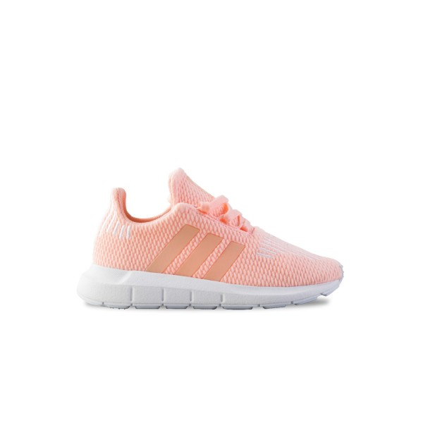 Adidas Originals Swift Run Somon