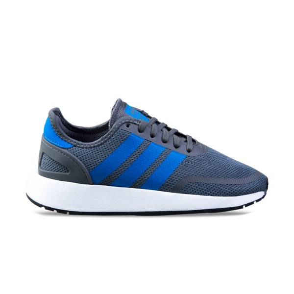 Adidas Originals N-5923 Grey - Blue
