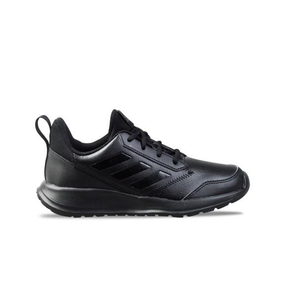 Adidas Altarun Black