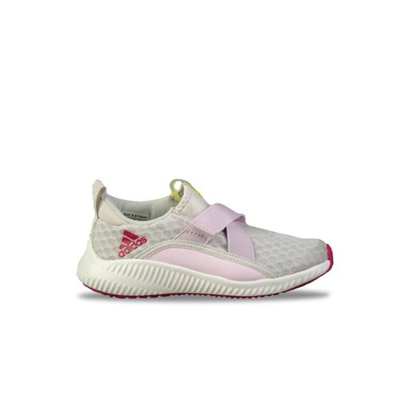 Adidas Fortarun X-Cool CF K White