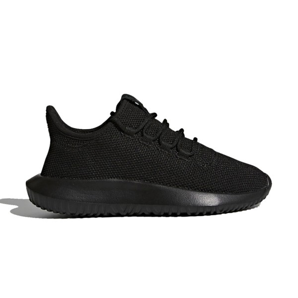 Adidas Original Tubular Shadow Core Black