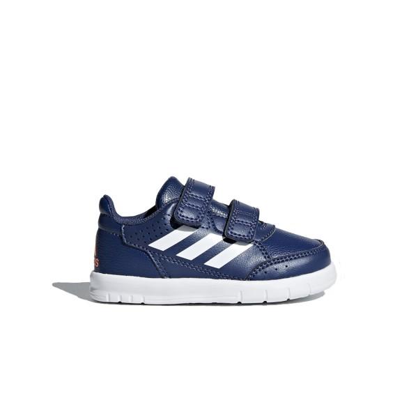 Adidas Altasport Blue