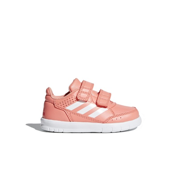 Adidas Altasport I Coral