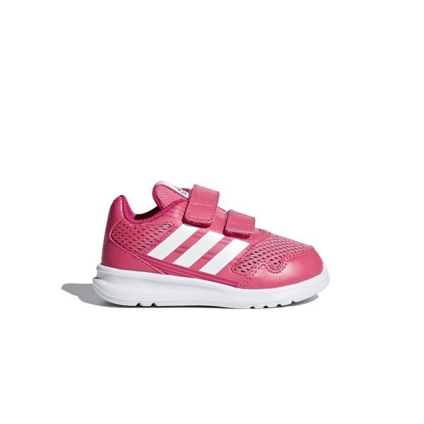 Adidas AltaRun Pink