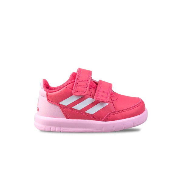 Adidas Altasport I Pink