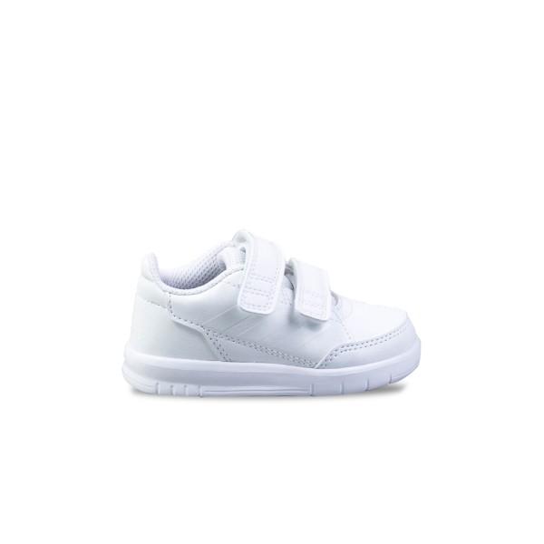 Adidas Altasport I White
