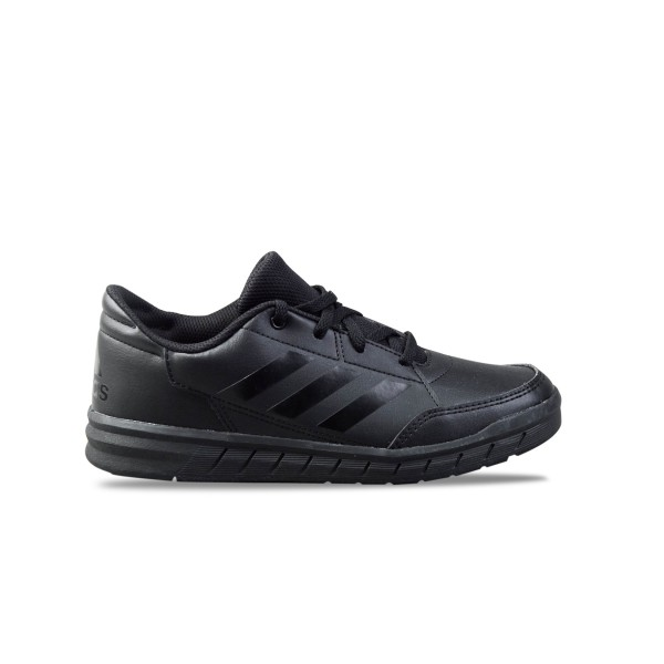 Adidas Altasport J Black