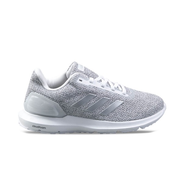 Adidas Cosmic 2 Grey - White