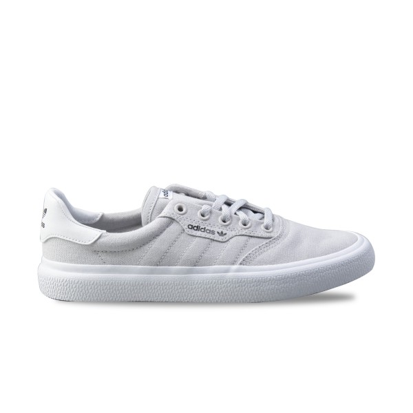 Adidas Originals 3MC Vulc Grey