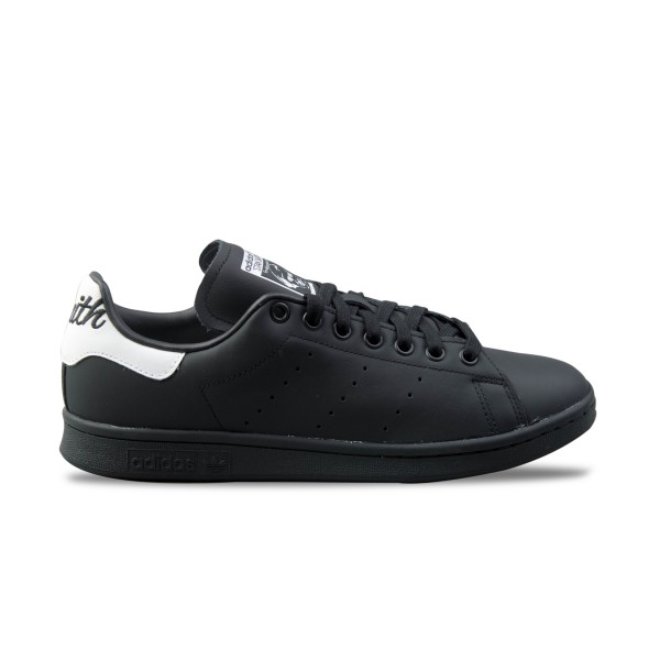Adidas Originals Stan Smith M Black