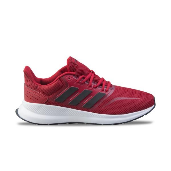 Adidas Runfalcon M Maroon