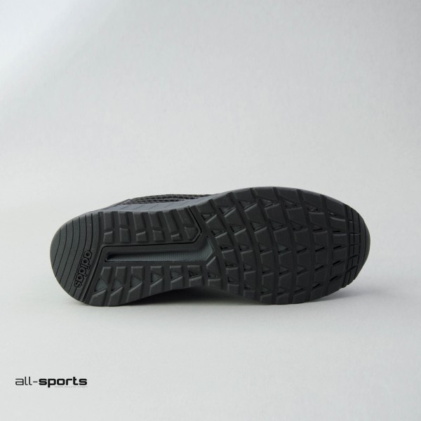 Adidas Questar Ride Black - Grey