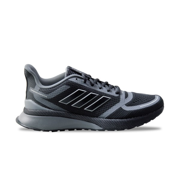 Adidas Nova Run Grey