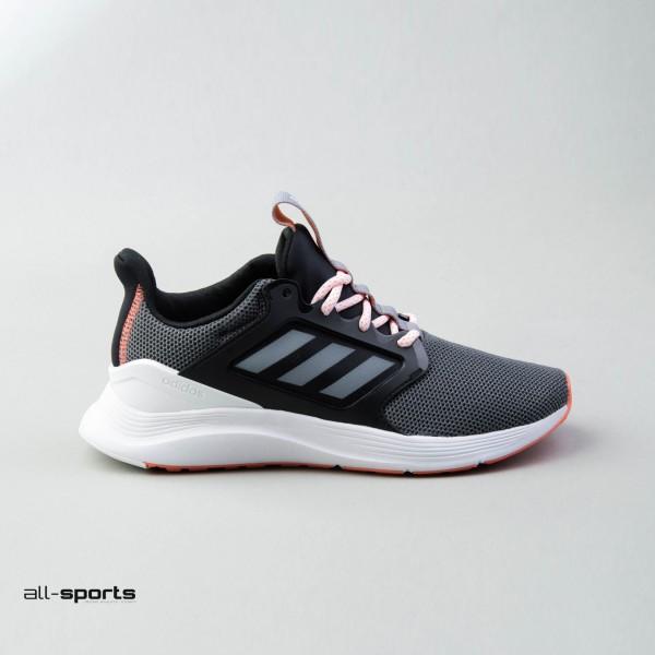 Adidas Energyfalcon X Carbon - Grey