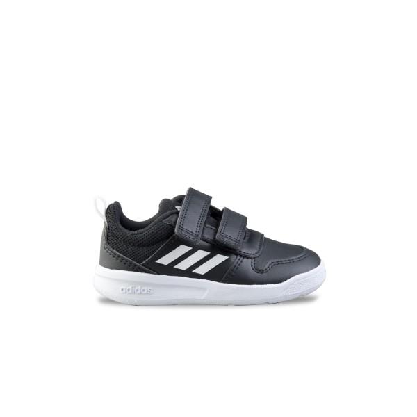 Adidas Tensaur Black