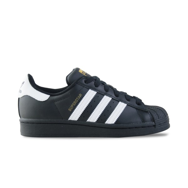 Adidas Originals Superstar Junior White