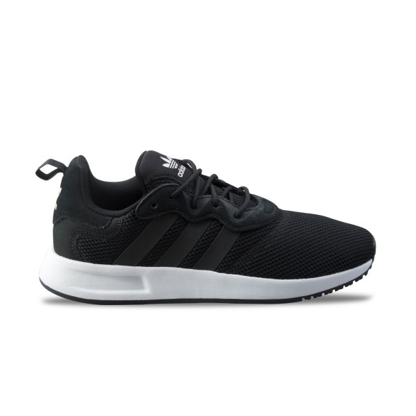 Adidas Originals X_PLR S Black