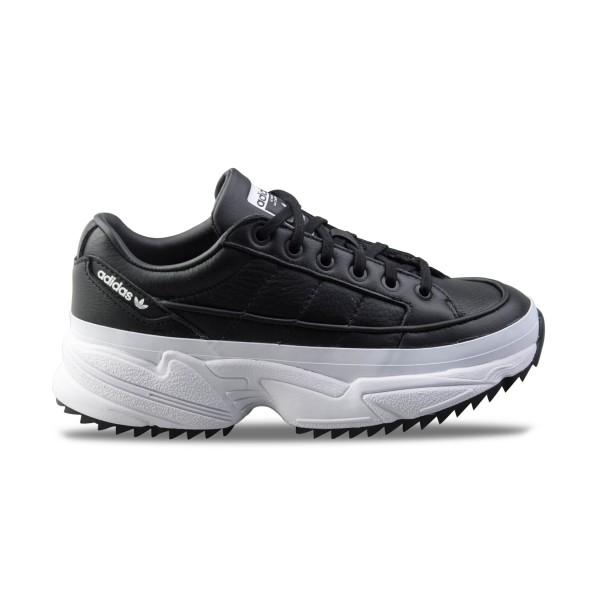 Adidas Originals Kiellor Black - White
