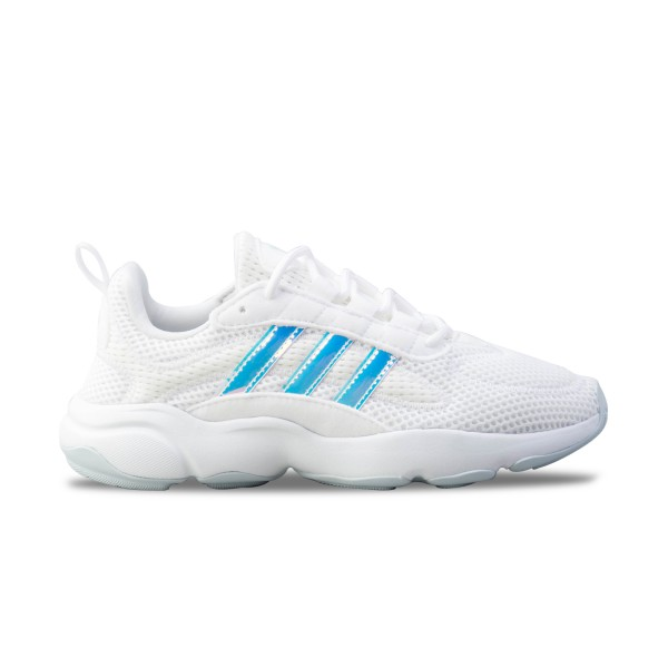 Adidas Originals Haiwee J White