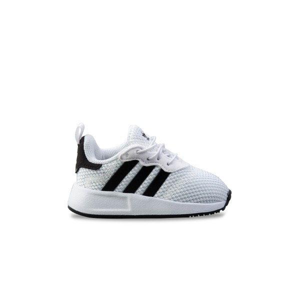 Adidas Originals X_Plr I White