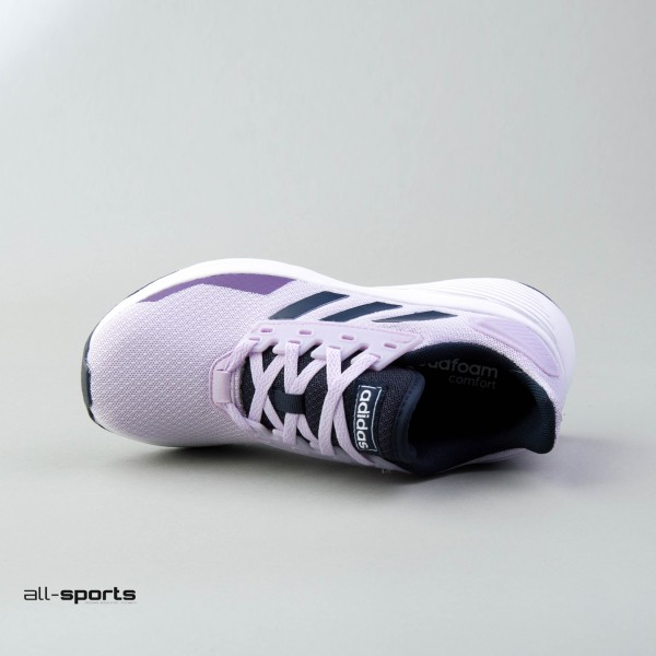 Adidas Duramo 9 Lilac