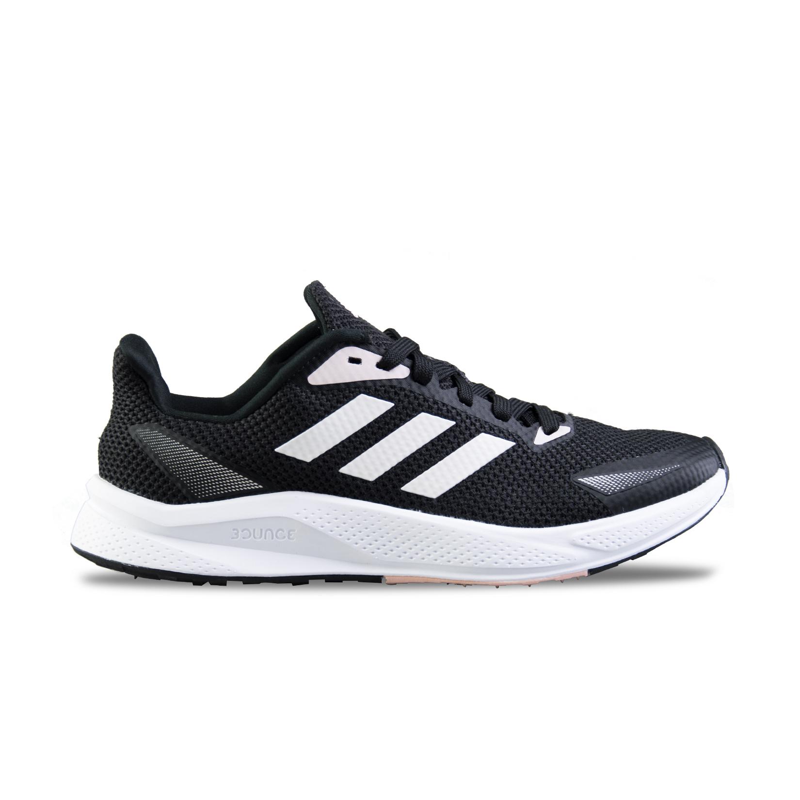 Adidas X9000L1 Black