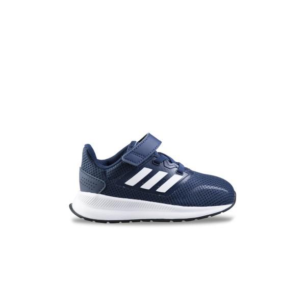 Adidas Runfalcon I Blue