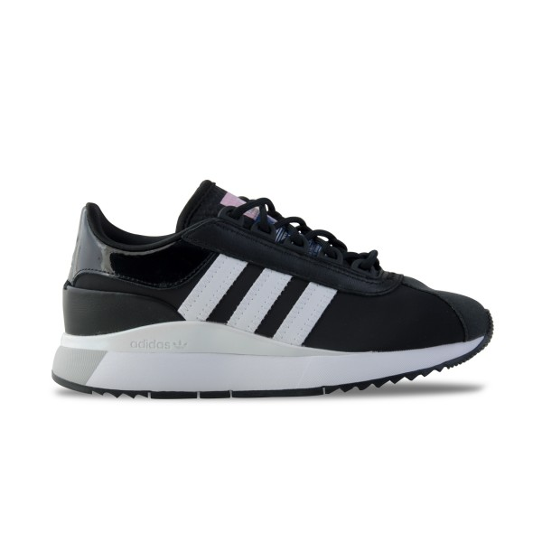 Adidas Originals Sl Andridge Black