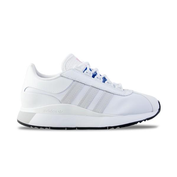 Adidas Originals Sl Andridge White