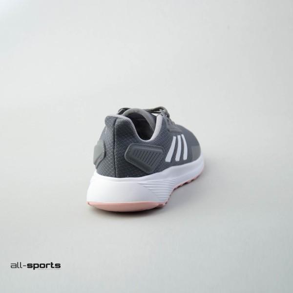 Adidas Duramo 9 Grey