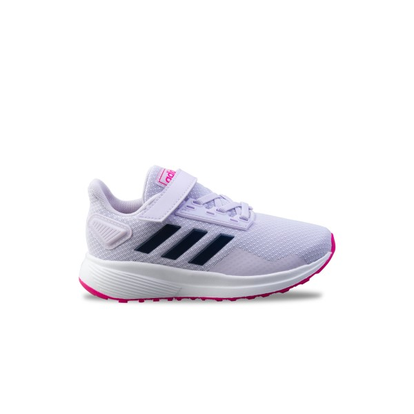 Adidas Duramo 9 GS Lilac
