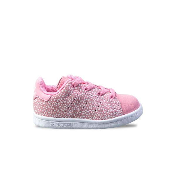 Adidas Originals Stan Smith Pink