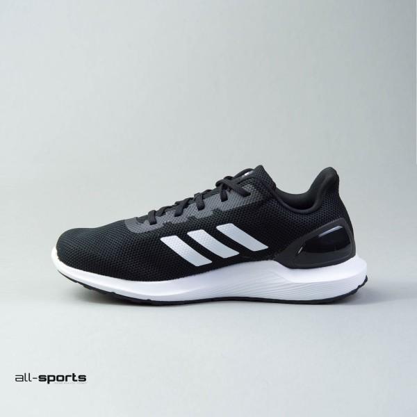 Adidas Cosmic 2 Black - White